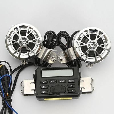92 best yamaha v start 1300 2007 images on pinterest motorcycle radio speakers fm mp3 for yamaha v star 950 1100 1300 classic stryker fandeluxe Image collections