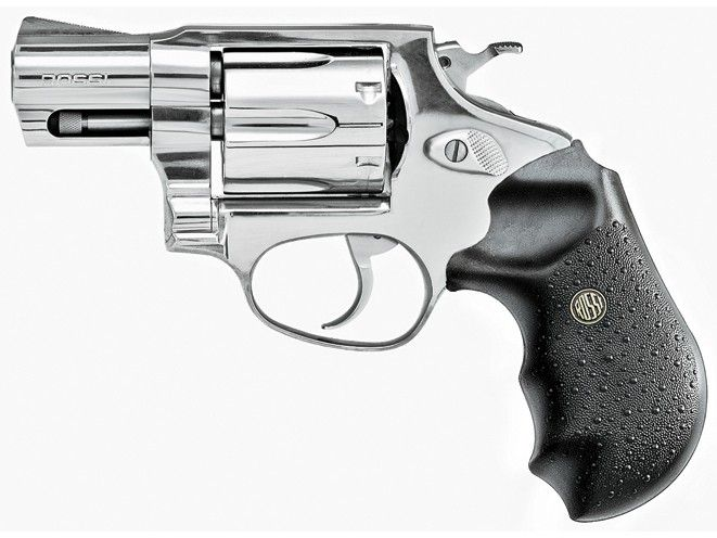 revolver, revolvers, concealed carry revolver, concealed carry revolvers, concealed carry, concealed carry handgun, concealed carry handguns, concealed carry pistol, concealed carry pistols, pocket pistol, pocket pistols, ROSSI R351