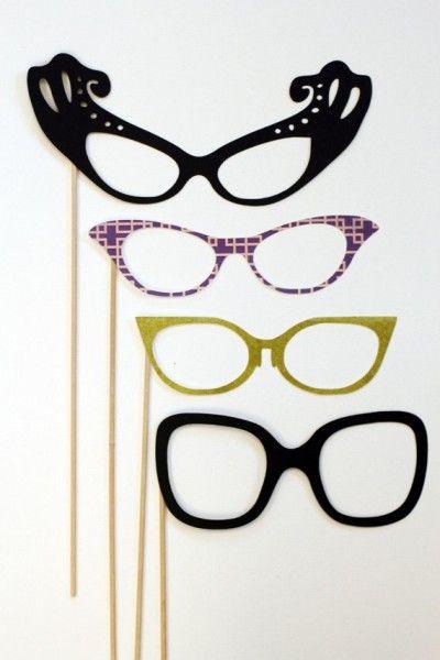 Festa anos 60   Dicas de looks, make, decoração e convites para animar a festa