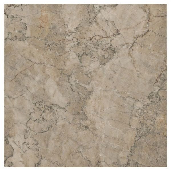 32 Best Images About Natural Stone On Pinterest Bari