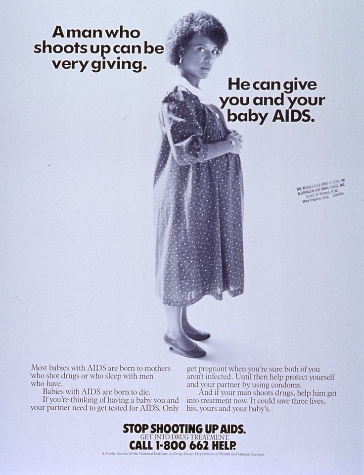 "1989 - ""very giving"": 1989 Copyright, Aid Posters, Health Posters"