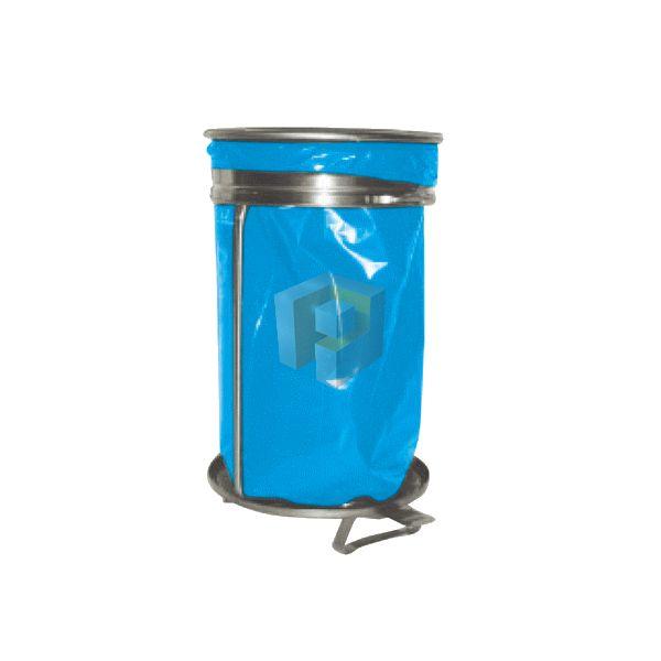 17 meilleures id es propos de poubelle inox sur for Poubelle de cuisine inox