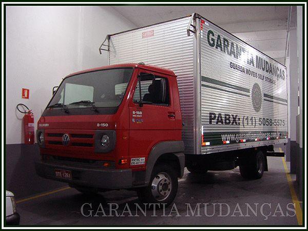 www.garantiamudancas.com.br