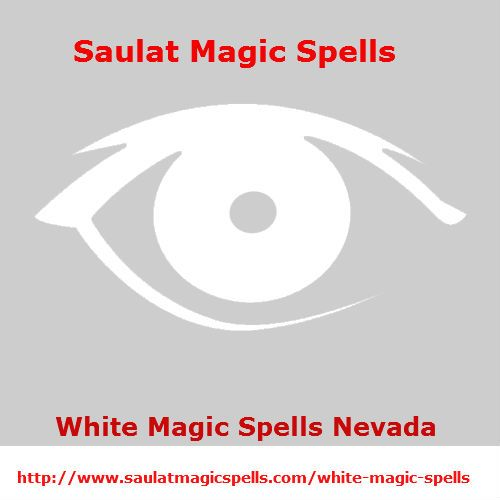 White Magic Spells Nevada | White magic spells, Magic spells, White magic