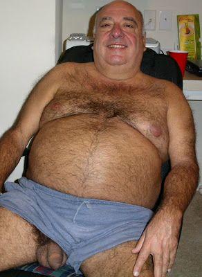 Tubo de hombres maduros sexy