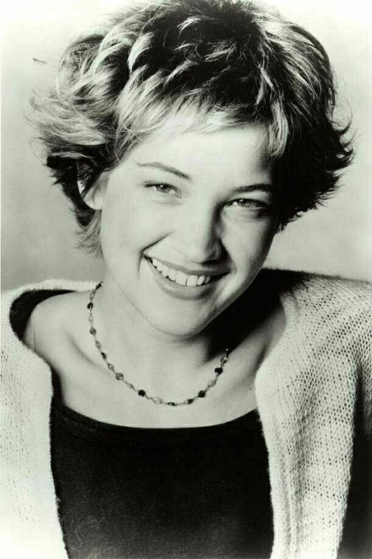 Colleen Haskell naked (15 images) Pussy, Twitter, butt