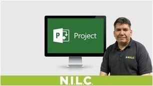 Watch Now: Microsoft Project: 10 Steps To Using MS Project; Microsoft Project StepsUsing MS Project