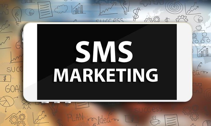 Engage Your Customers, Build Revenue & Grow Your Events with our SMS Marketing Campaign. Take a look at our services now!