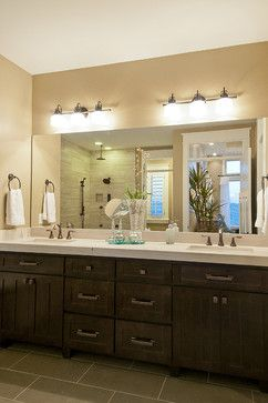 Photo Gallery On Website Dolphin Terrace traditional bathroom orange county Details a Design Firm
