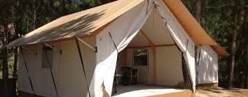 1 Canvas Wall Tents for Sale Lowest Priced Outfitter Warehouse. To get more information visit https://outfitterwarehouse.com/wall-tents/