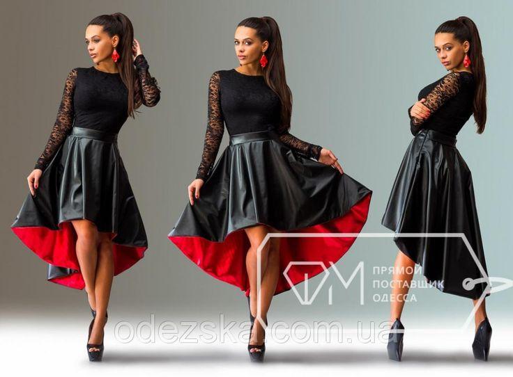 длинное платье с красным корсетом и черной юбкой: 20 тыс изображений найдено в Яндекс.Картинках