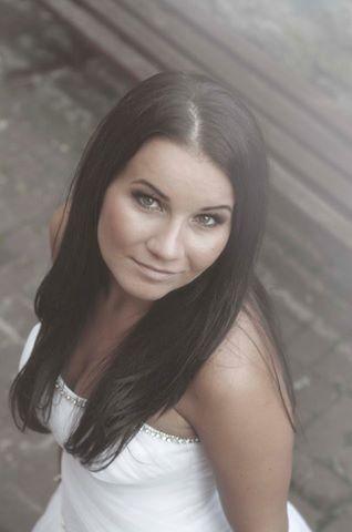 Magdalena B, , Katowice   Ilikeyou - Poznawaj, chatuj, umawiaj się na randki