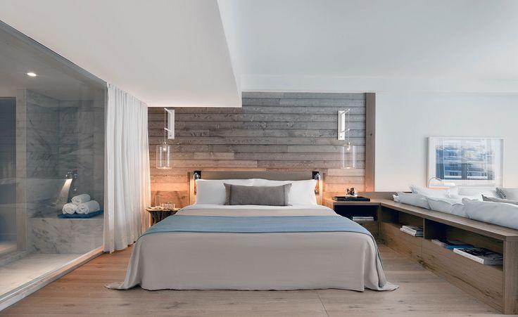 Travel Directory - 1 Hotel South Beach - Miami, USA | Wallpaper* Magazine