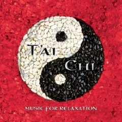 T'ai Chi: Music For Relaxation $9.99    http://www.annettebrandes.com