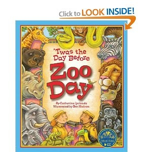 books about the zoo for preschoolers 61 best preschool zoo animals images on zoo 406