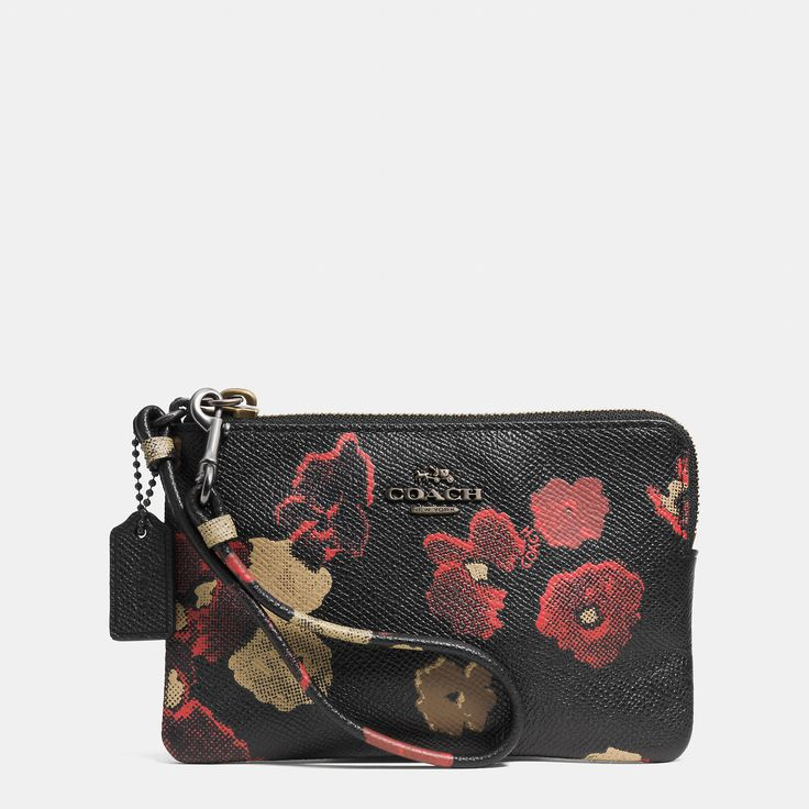 #Coach #Bags You Do not Miss It