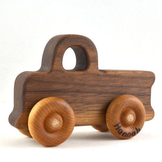 17 mejores ideas sobre juguetes de madera en pinterest for Objetos hechos con marmol