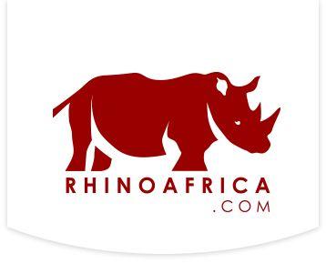 Louez une voiture et partez passer une nuit dans la splendide province du Mpumalanga, puis dirigez-vous vers le Parc Kruger pour un safari spectaculaire de 3 jours dans un des lodges confortables.