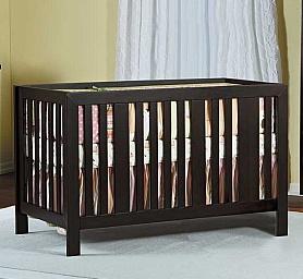 34 Best Nursery Furniture Images On Pinterest Baby