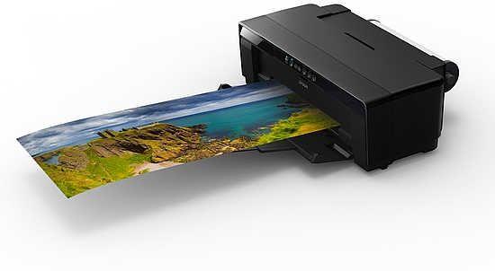 Epson SC-P400 Professional Photo Printer