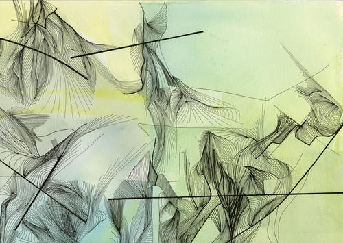 ethereal bounds 5 by charlotte corini