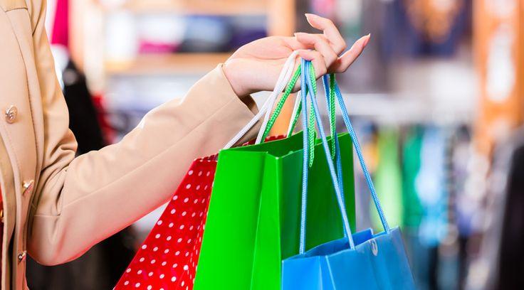 Cambios y tendencias en los comportamientos de compra de los consumidores españoles