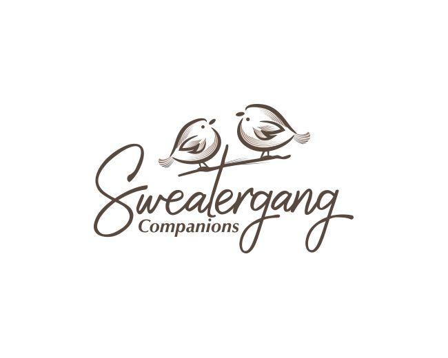 Sweatergang companions