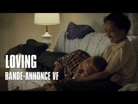 Loving : un film de Jeff Nichols - Istyablog : pour savoir en toute décontraction