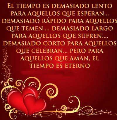 love poems in spanish english