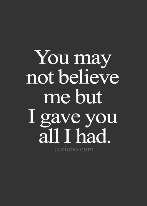Love quote : Love : Quotes Best Life Quote Life Quotes Quotes about Moving On Inspirational Quot