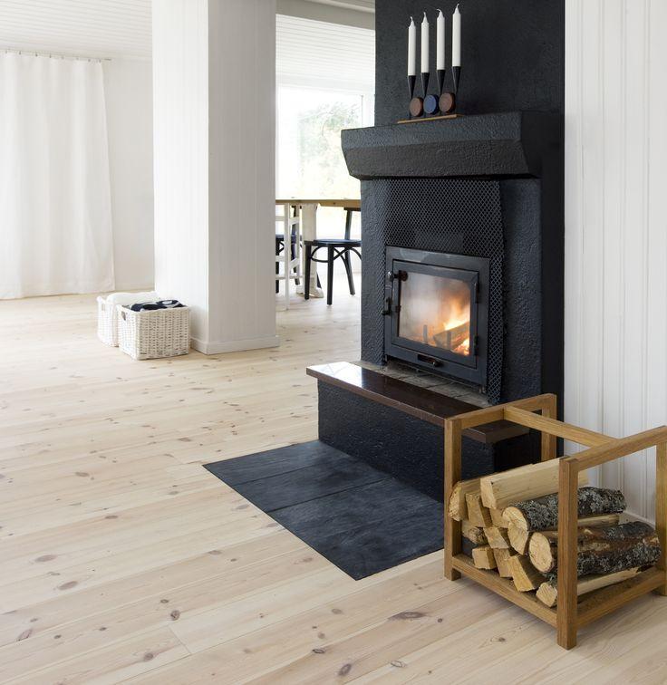 Baseco | Svensk tradition med klassiska och tidlösa trägolv | Classic wooden flooring |