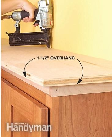 adding storage above kitchen cabinets how to add shelves above kitchen cabinets cabinets 10475