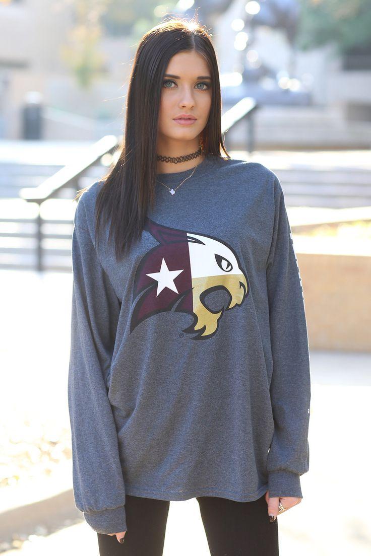 Texas State, San Marcos, San Marvelous, Texas State University