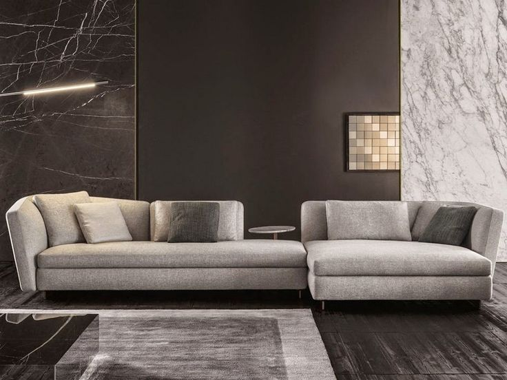 Time Goes By And Even With Milan Furniture Fair 2015 Being Now History Design Agenda Still Have A Few Ideas That Can Bring Up The Best Of Your Home
