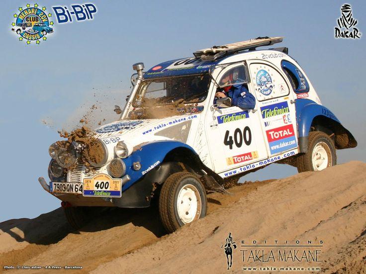 [AUTRE] Les aventures de Sébastien Loeb chez Peugeot - Page 4 83729e224987f7138078353b75d7f49d