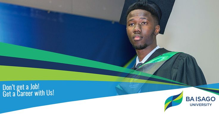 WE ARE HIRING! >> Position: Lecturer - Law, Place: Gaborone (Botswana), Company: BA ISAGO University << #jobs #careers #Sage #SkillsMap More information and to apply CLICK HERE >> https://www.capsulink.com/65dREx <<