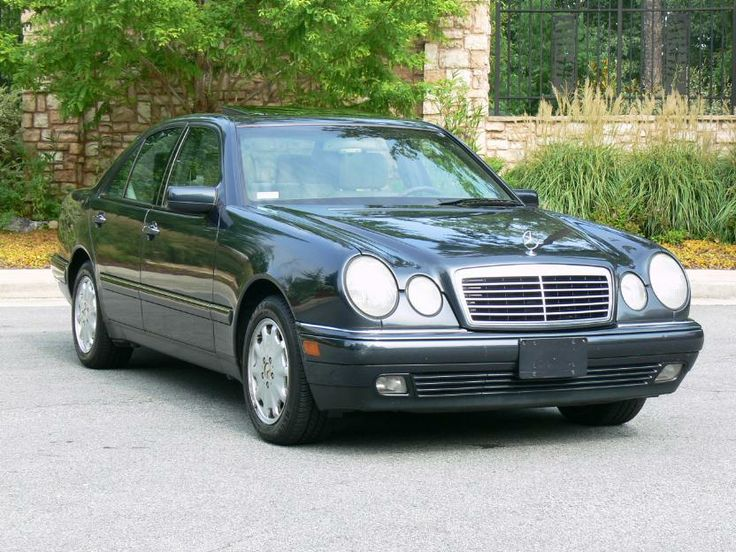 Google Image Result for http://static.cargurus.com/images/site/2008/08/05/20/03/1999_mercedes-benz_e-class_4_dr_e300dt_turbodiesel_sedan-pic-13796.jpeg
