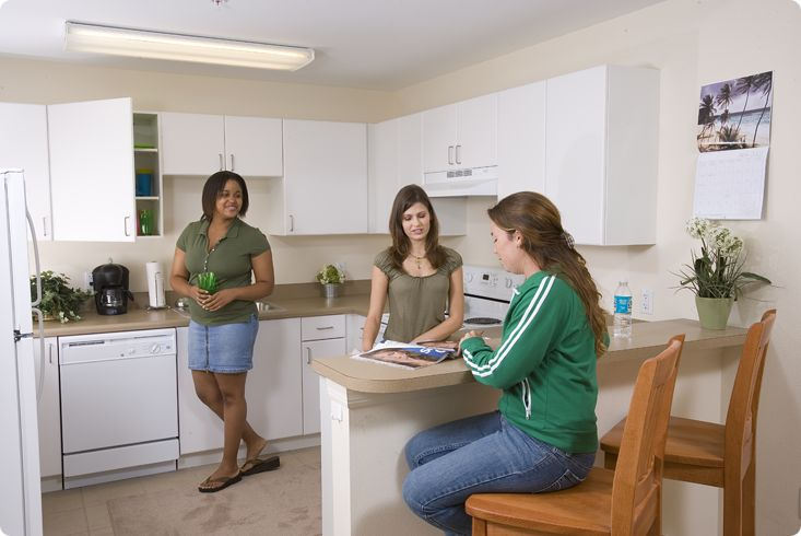 33 best ucf housing options images on pinterest residence life university and college apartments for 3 bedroom apartments near ucf