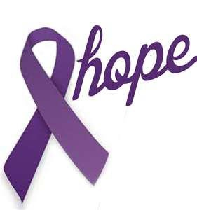 17 Best ideas about Pancreatic Cancer Awareness Month on Pinterest ...