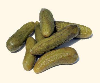 Pickle juice for a hangover? - Memphis Holistic Health | Examiner.com