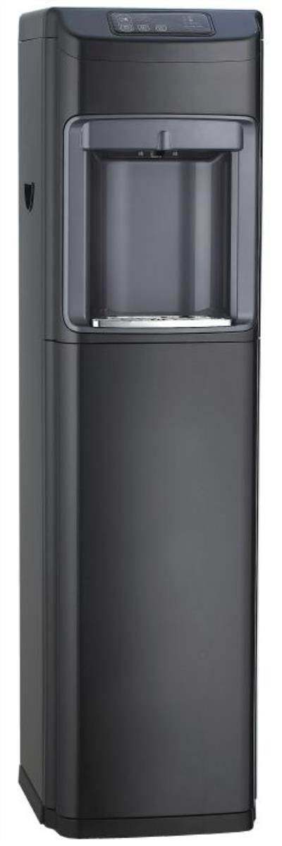 Global Water G5 Water Dispenser with Large Tank Capacity
