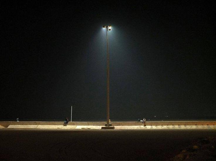 Celeste Photography & Digital Graphics Prize winner is Andrea Cimatti, Illuminated love http://www.celesteprize.com/artwork/ido:341622/
