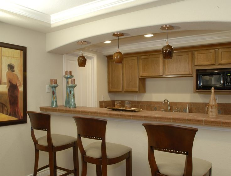 finished basement photos to give you an idea on how to renovate your basement ideas for finished basements photos small home bar for basement ideas - Designs For Basements