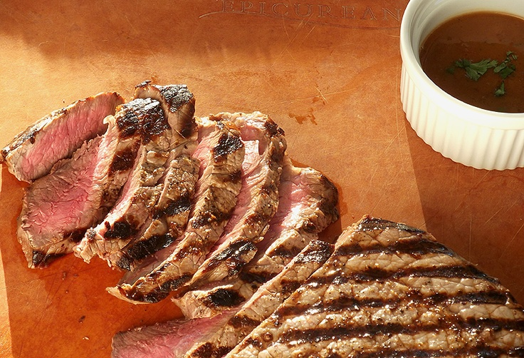 185 best Recipes - Beef, Pork & Lamb images on Pinterest