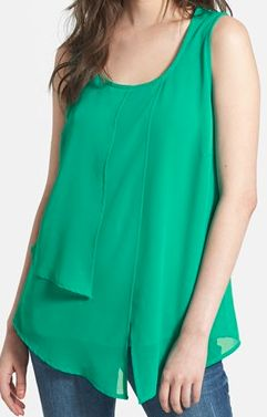 layered front tank  http://rstyle.me/n/f4pnypdpe