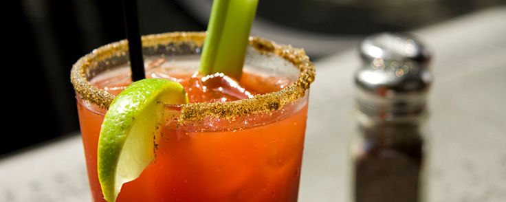 Cajun Recipes from CajunGrocer.com | Mixed Drink Recipes