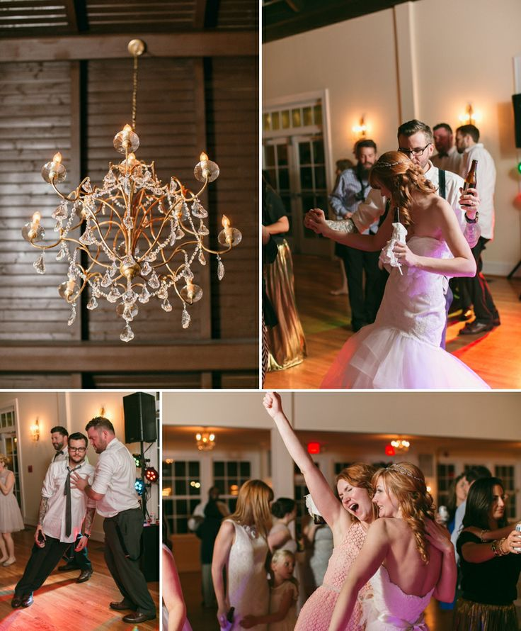 Wedding Reception Venues In Portsmouth: 20 Best Hampton Roads Wedding And Reception Venues Images