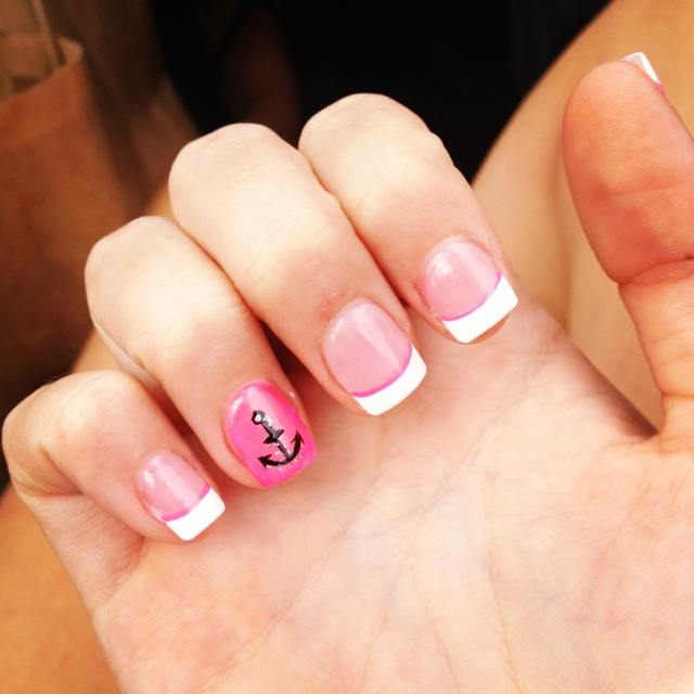 8702 Best Nails & More Nails Images On Pinterest