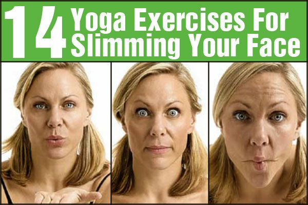 http://www.stylecraze.com/articles/10-yoga-exercises-for-slimming-your-face/?ref=popularsidebar