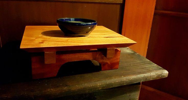 M s de 20 ideas incre bles sobre bonsai mexico en - Como se cuida un bonsai ...